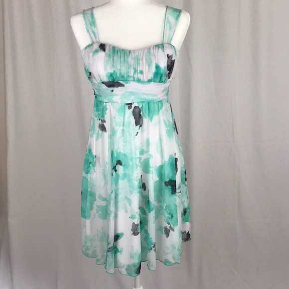 Maurices Dresses & Skirts - Maurice's dress size XS